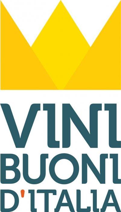ViniBuoni d\'Italia