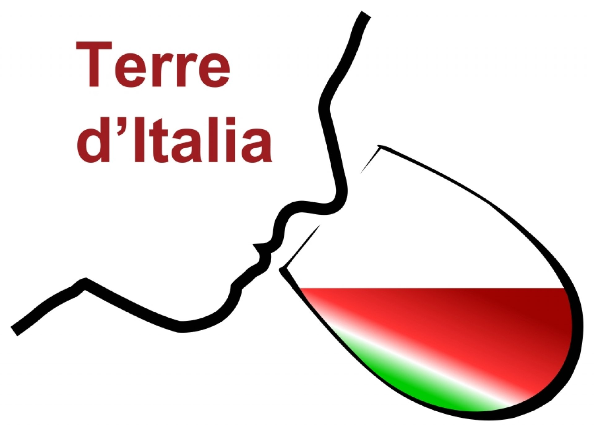 Vini d'Autore – Terre d'Italia 2016