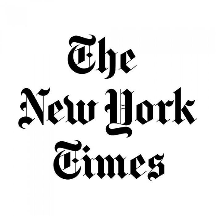 15 vini sotto i 15 $: il New York Times premia il Soave Classico Gini 2018