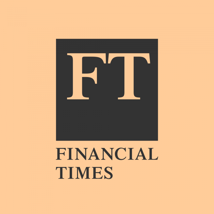 Lockdown Wines: Gini sul Financial Times Weekend