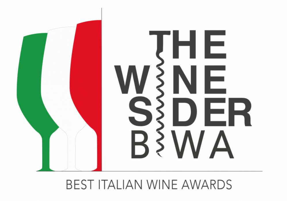 Salvarenza premiato ai Best Italian Wine Awards 2018