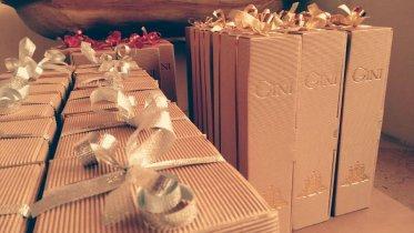 Festività natalizie 2016 (orari di apertura)