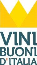ViniBuoni awards La Froscà
