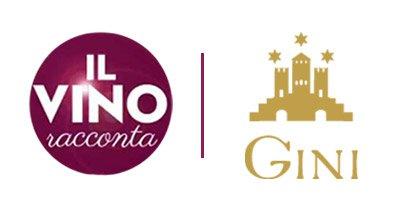 Il Vino Racconta: interview part 1