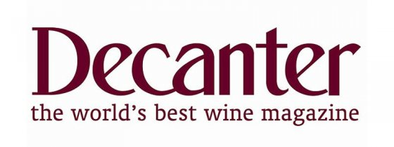 Salvarenza tra i 50 Most Exciting Wines of 2018 del Decanter