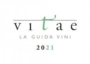 Vitae wine guide 2021 - Associazione Italiana Sommelier
